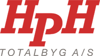 HPH_logo