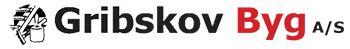 logo_gbbyyg-bearbejdet-350