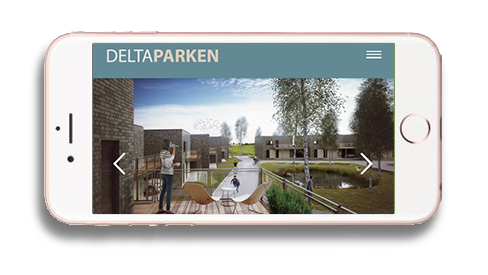 iphone6s2 deltaparken 4